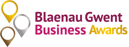 Blaenau Gwent Business Awards Launched - Apply Now!!!