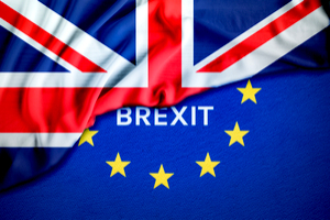 Recent published guidance in the event of a no deal Brexit