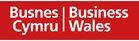 Business Wales Coronavirus updates
