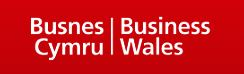 Business Wales updates