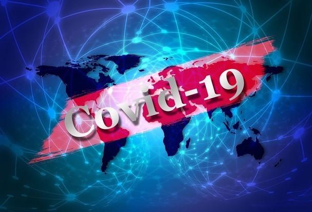 Coronavirus: latest information and advice