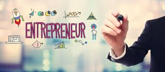 Calling all entrepreneurs