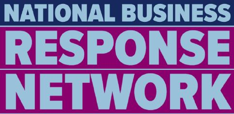 National Business Response Network