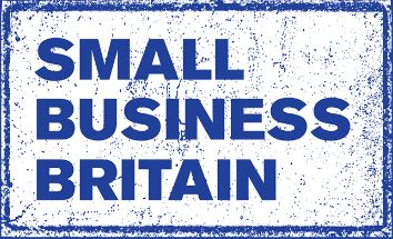 Small Business Britain - Coronavirus (COVID-19) Support