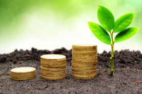 Social Business Growth Fund - additional funding