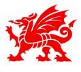 Visit Wales Coronavirus Business Support