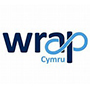 Free resources and support for Welsh food and drink manufacturers