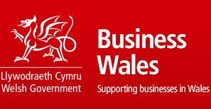 Business Wales News update