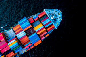 HM Revenue and Customs simplifies importing from the EU as part of 'no deal' preparation