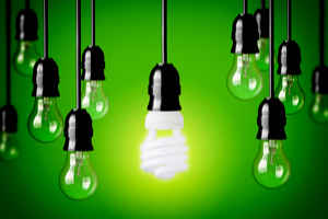 Do you want to know how to reduce energy costs in your business?