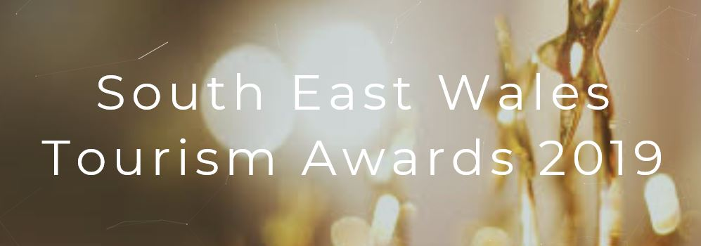 South East Wales Tourism Awards – nominations open